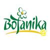 Ботанический Сад ✿ Вологда