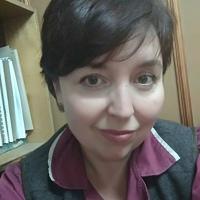 Ерохина Татьяна (Ямчук)