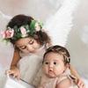 Дети - это подарок от Бога!