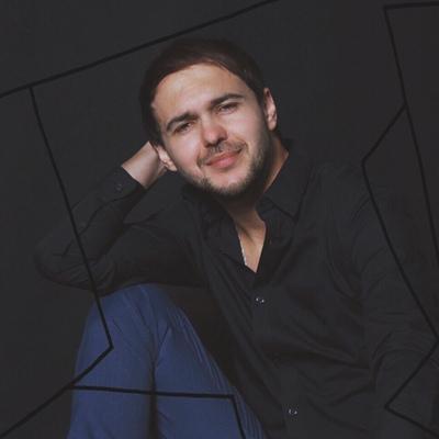 Victor Demchuk