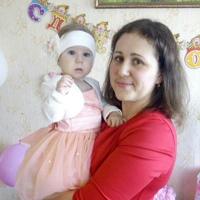 Юлия Котик