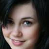 Liza Chaykina