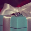 * Tiffany & Co. *