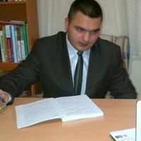 Фотография профиля Shuhrat Halmurzaev ВКонтакте