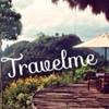 TravelMe Туристическая Компания