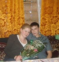 Давлетов Айдар