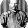 Baron-Von-Ungern Sternberg