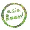 Asia Boom
