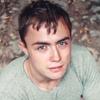 Alexey Yaglovsky