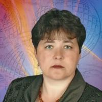 Сильченко Светлана