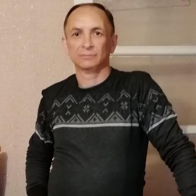 Сергей, 48, Osinniki