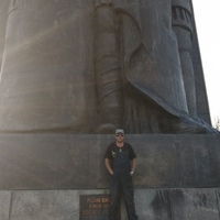 Акмаев Юрий