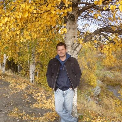 Andrey, 48, Belomorsk