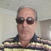 Aguir Samir