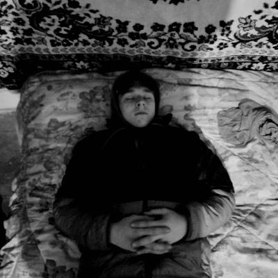 Виталий, 20, Timashevsk