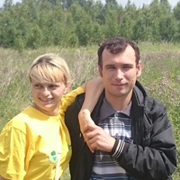 Elsukova Lenka