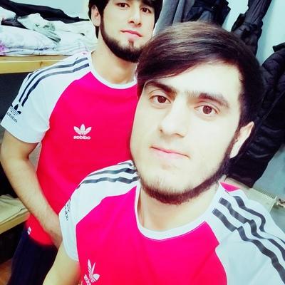 Sabr Sabr