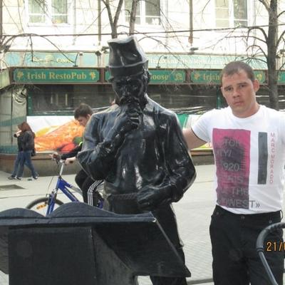 Рахматулла, 37, Buzuluk