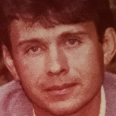 Георгий, 59, Volgograd