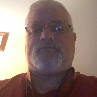 Duane, 54, Staunton