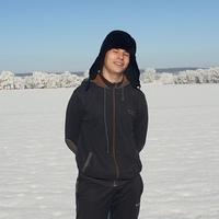 Денис Рыпалев