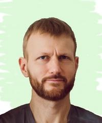 Муравьев Иван
