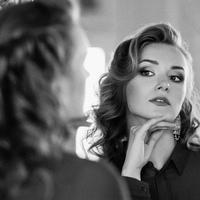 Лена Карамазова