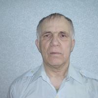 Бруев Виктор