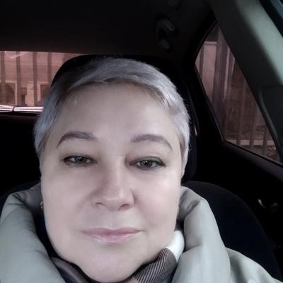 Марина, 55, Cheboksary