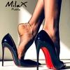 MilaX