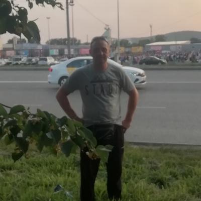 Игорь, 36, Novokuznetsk