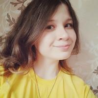 Viktoria  Oleneva