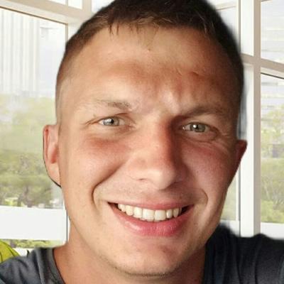 Evgeniy, 28, Syzran'