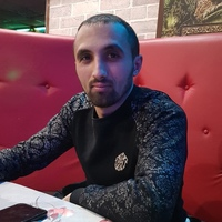 Овик Нахшкарян