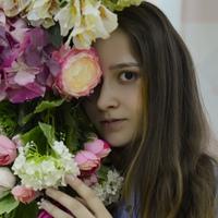 Наташа Кубырикова