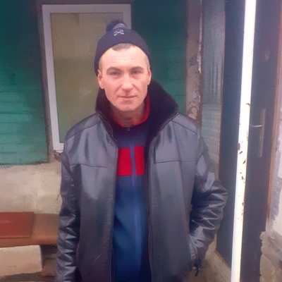 Андрей, 48, Morozovsk