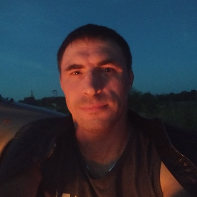 Андрей, 35, Orel