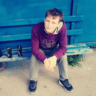 Игорь, 29, Podolsk