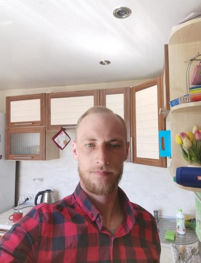 Sergey, 29, Salihorsk