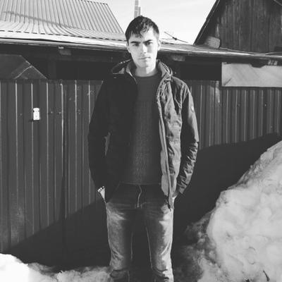 Линар, 26, Kumertau