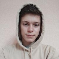 Максим Маслянко |