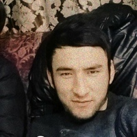Nozemcik Kuckorov