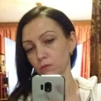 Ольга Гришкова