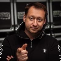 Андрей Чорный | Пермь
