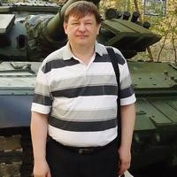 Олег Потапенков