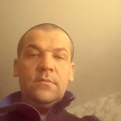 Шайдуров, 44, Votkinsk