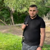 Нарек Айрапетян