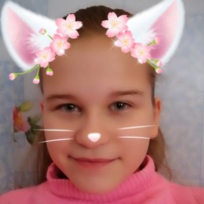 Нонна Ворошилова