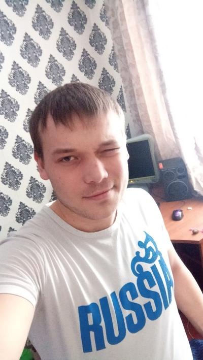 Владик, 25, Belovo