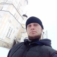 Артём Рощупкин